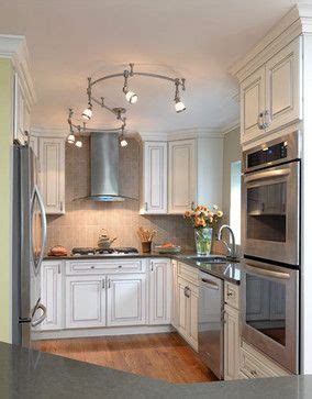 best track lighting for kitchen best 25 kitchen track lighting ideas on 7798