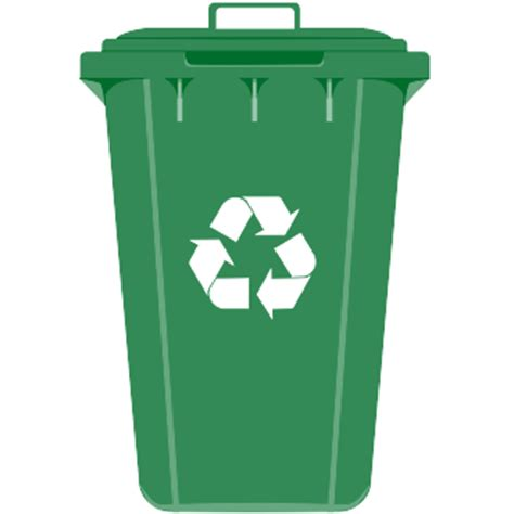 plastic trash cans do you what s recyclable sunsentinel com