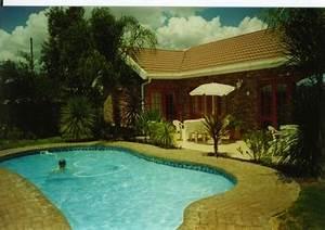 Pool Ohne Chlor : schwimmbad ohne chlor ~ Sanjose-hotels-ca.com Haus und Dekorationen