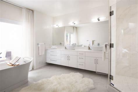 Modern Bathroom Rugs by 17 Bathroom Rug Designs Ideas Design Trends Premium