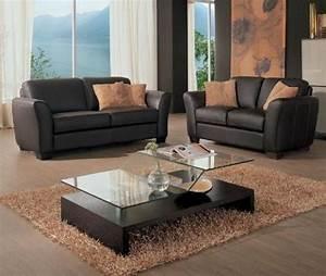 salon chateau d39ax 25 photos With tapis berbere avec canape lit chateau d axe