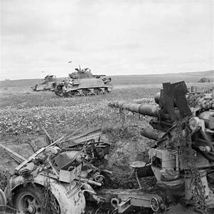 Anti Tank Warfare Wikipedia Upcomingcarshq com