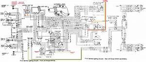 1985 Gmc Truck Engine Diagram 2006 Toyota Tundra Engine