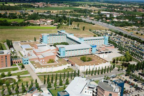 ospedale maugeri pavia flavio chiesa fotografo pavia