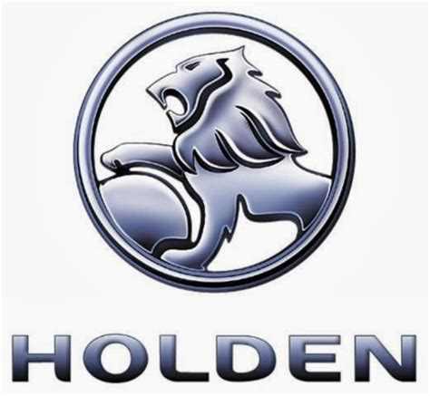 Holden Logo by Holden 3d Logo Photos Car Wallpaper Collections Gallery View