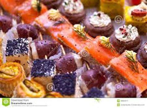 toast canapes toasts canapés idées de recettes