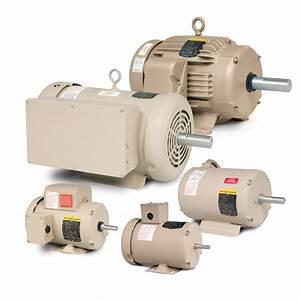 Baldor Dc Motor Wiring Diagram - efcaviation.com