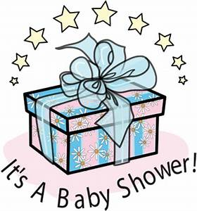 Image: Baby Shower Gift   Christart.com