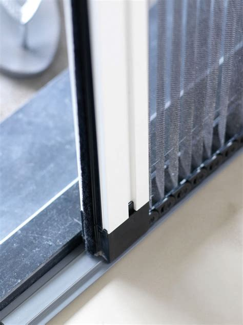 luxaflex plisse hordeur onderhoud rolmaster pliss 233 hordeur zonwering twente
