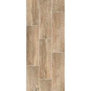 shaw channel plank mussel tile flooring 7 quot x 22 quot