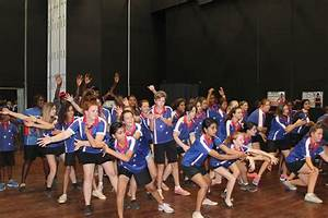 Territory kids hip hop for healthy minds | Katherine Times
