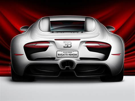 New Car Design : Specification Of New Cars