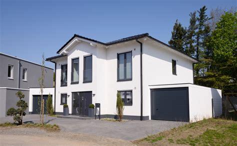 Garage Bauen Genehmigung by Baugenehmigung F 252 R Die Garage 187 Ist Sie Zwingend Notwendig