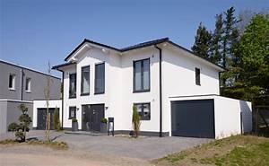 Wintergarten Baugenehmigung Niedersachsen : baugenehmigung f r die garage ist sie zwingend notwendig ~ Watch28wear.com Haus und Dekorationen
