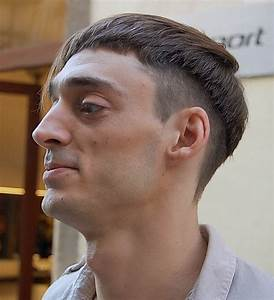 30 Adorable Bowl Cut Hairstyles for Guys - Men's ...