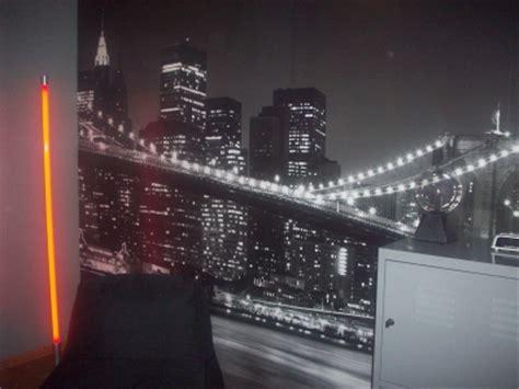 id d o chambre york style idée déco chambre garçon york