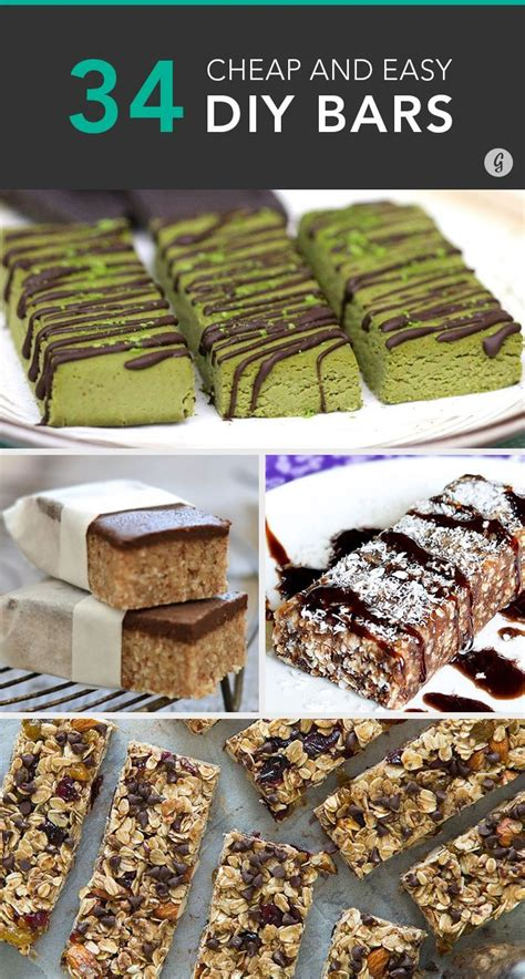 Best 25+ Cheap Healthy Snacks Ideas On Pinterest  Cheap