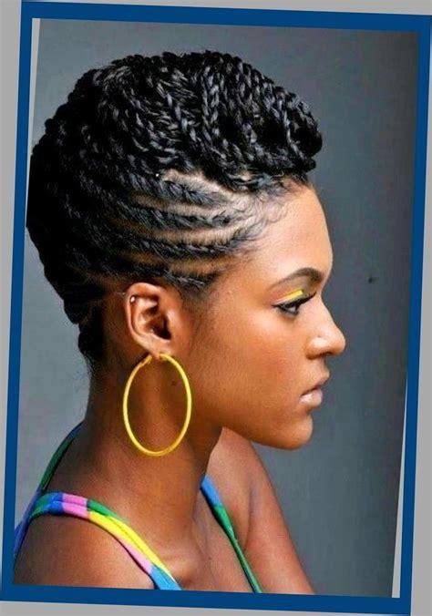 20 cute hairstyles for black teenage girls black teenage