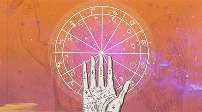 Sign Ghost Month Zodiac Mega Everything Horoscope