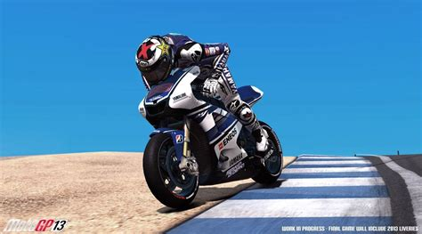 moto gp  direct link highly compressed pc games