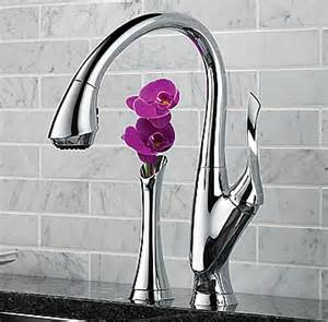 brizo belo kitchen faucet and belo kitchen collection