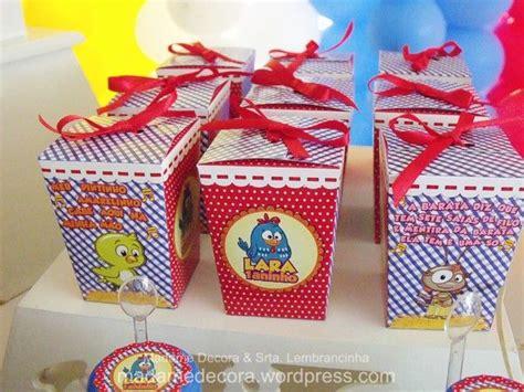 galinha pintadinha personalizados caixinha trapc3a9zio