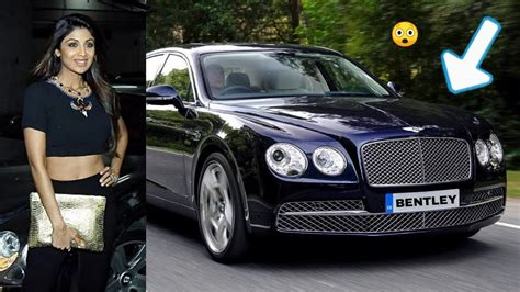 Indian Celebrities Who Own Bentley Cars ! ! ! Youtube