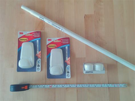 no drill curtain rods australia no drill curtain rod no drilling required renter