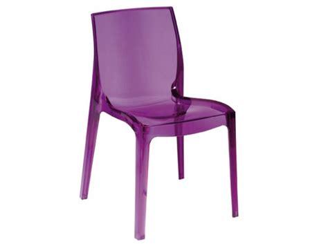 chaise bureau ado photo chaise de bureau ado fille