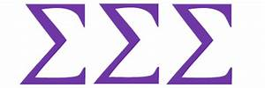 hey griffons want to rush learn more here griffon news With tri sigma letters