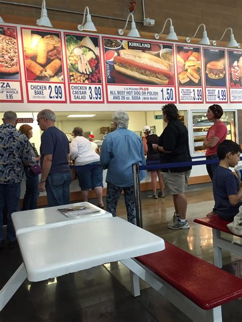 costco food court phone number costco food court pizza 10990 harbor hill dr reviews