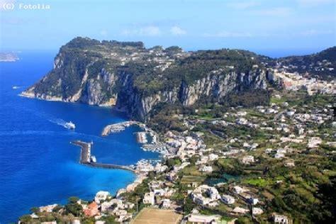 cuisine sicilienne guide anacapri le guide touristique pour visiter