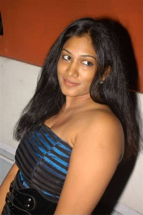 kannada actress kalpana first movie south indian actress kalpana chowdary picture