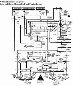 2006 Chevy 2500 Headlight Wiring Diagram