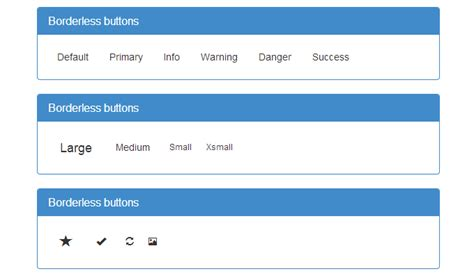 Base Template Bootstrap by Download Free Software Bootstrap Base Admin Template