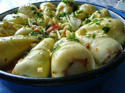 Receta Gatimi Shqip: receta gatimi verore