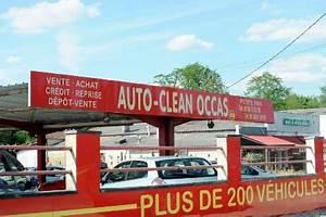 Automobiledoccasion Fr : comment devenir negociant automobile occasion ~ Gottalentnigeria.com Avis de Voitures