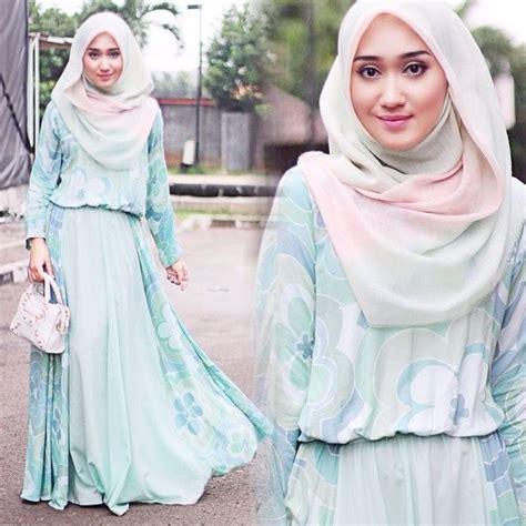 maxi dress jumputan dian pelangi 183 best dian pelangi images on styles