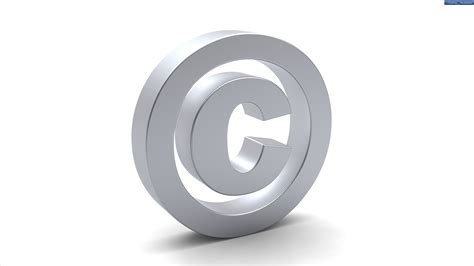 Copyright & Fair Use Guidelines