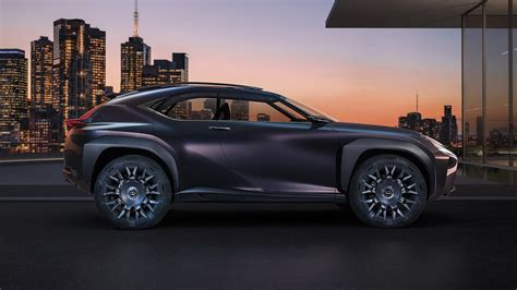 Lexus Nx Backgrounds by Lexus Wallpapers Hd Backgrounds Images Pics Photos Free