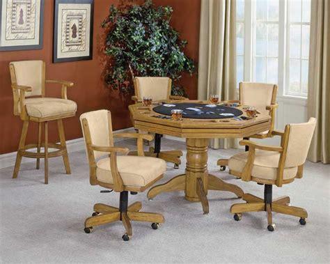 home furniture in baton home design
