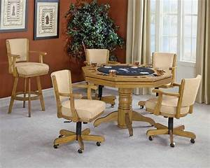 home furniture in baton rouge home design With home furniture lafayette la locations
