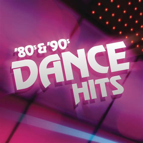 Dance with the guitar man. 80s & 90s Dance Hits by Various Artists on Spotify