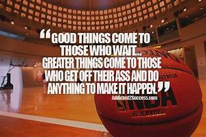 Famous Basketball Quotes. QuotesGram