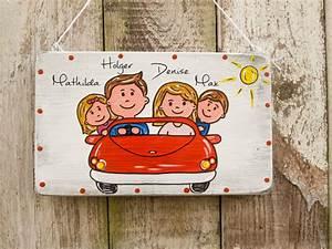 Türschilder Holz Familie : t rschilder t rschild familie shop ~ Lizthompson.info Haus und Dekorationen