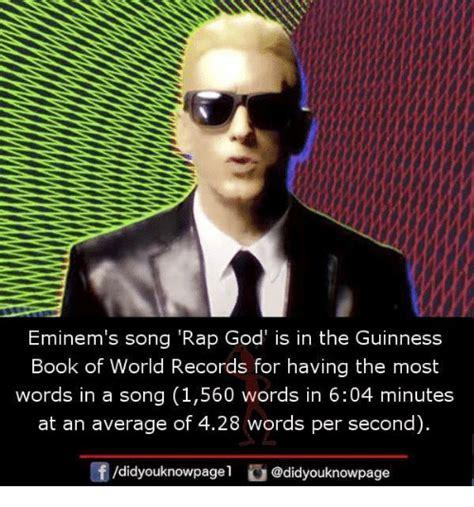 Memes Rap - 25 best memes about book of book of memes