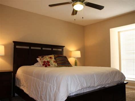 oak apartments houston tx apartment finder
