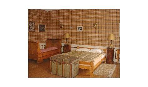 chambre d hote de charme auvergne chambres d 39 hotes auvergne cantal chambre de charme 15