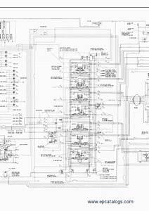 Komatsu Hydraulic Excavator Pc250