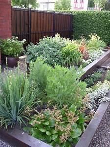 small front garden designs home decorators collection With small front garden design ideas